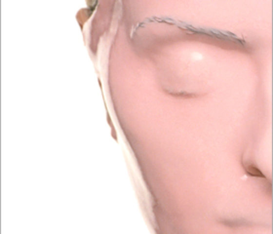 ピンクマスク 2045<br>(エイジングケア)